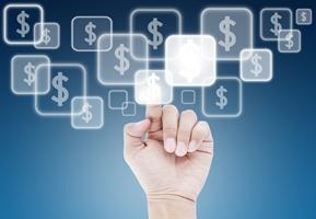 Transfere Money From Gmail - www.NetterKu.com : Menulis di Internet untuk saling berbagi Ilmu Pengetahuan!
