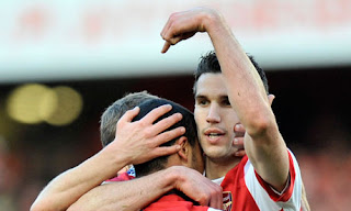 Arsenal_beat_Wolves_2011