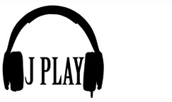 J Play (Malaysia) - www.myjplay.com