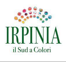 Irpinia Expo 2015