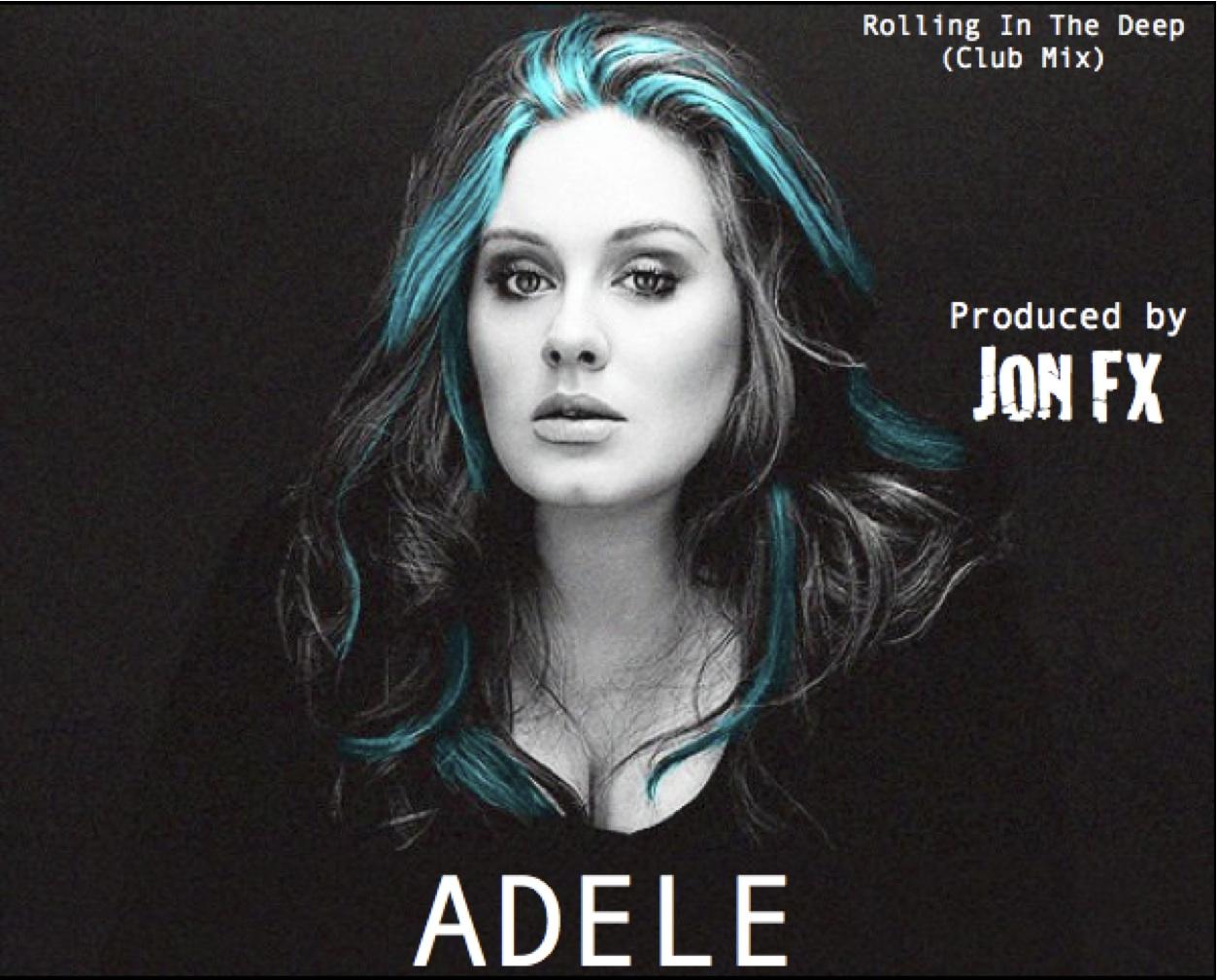 http://2.bp.blogspot.com/-74DkpPVKwFY/Td5ZsTW-xlI/AAAAAAAADKA/x8_68ygVrLs/s1600/Adele+Album+With+JonFX.jpg