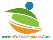 Online Solution, Short Tricks, Educational, Mobile Features, Toll Free, customer care number