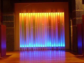 Iluminación, Soñar con Iluminación, Luces, Tarot, Predicciones de Hoy, Horóscopos de Hoy