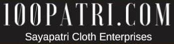 Saree Shopping Nepal | Buy Designer Sarees Online | 100patri.com