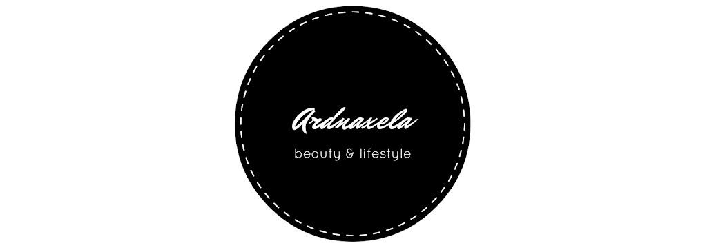 Ardnaxela