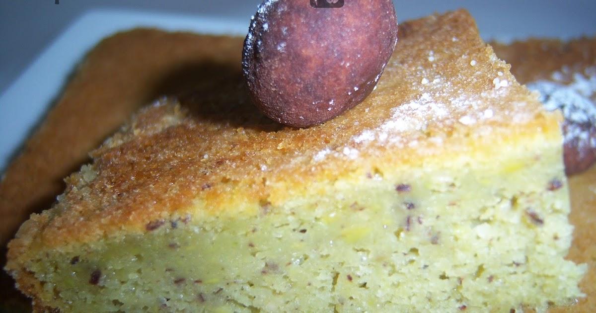 El placer de cocinar bizcocho de aguacate for Cocinar huevos 7 days to die