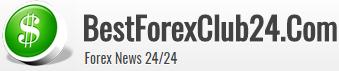Bitcoin News , Forex News , Cryptomonnaies News