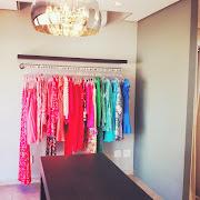 Clique aqui para ver fotos da loja.