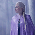 "Review: ""Breaking Glass"" de Once Upon A Time (4x05)"