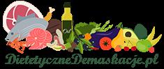dietetycznedemaskacje.pl