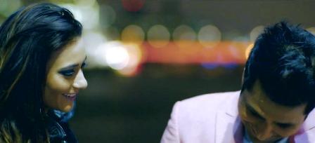 Tu Mera Dil - Lyrics/Video/Audio - Judah (2014)   Falak Shabir