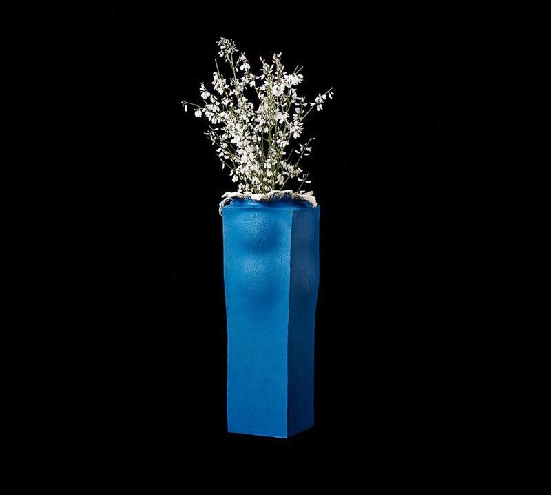 Jarrones Booming Vases