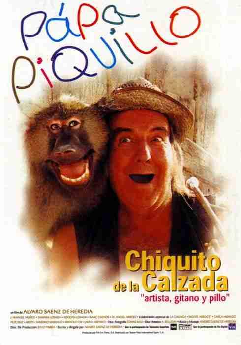 found for Samara Munoz on http://chiquitodelacalzada.blogspot.com