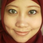 My Profile :
