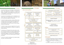 Plano de actividades para 2011-2012