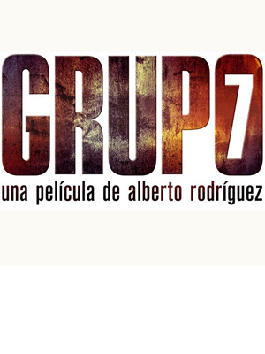 Grupo 7