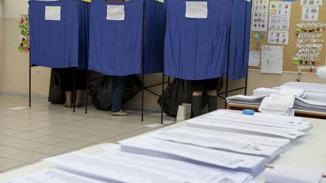 Τι πρέπει να γνωρίζετε για τις εκλογές της Κυριακής - Μάθε πού και πώς ψηφίζεις