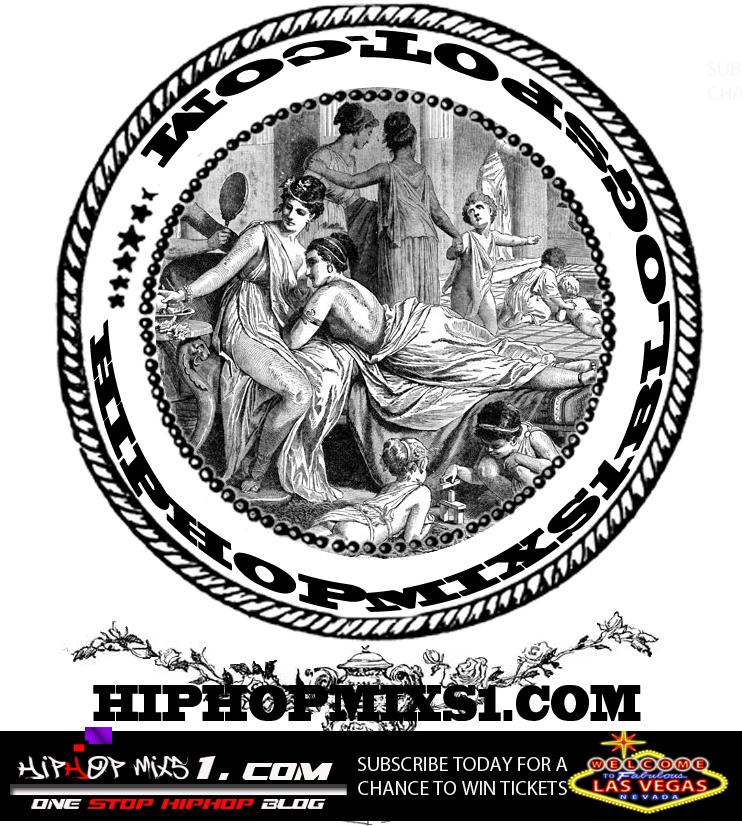 Hiphopmixs1.blogspot.com