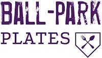 Ball Park Plates