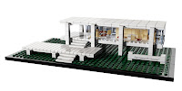 Lego Architecture Farnsworth House2