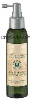 nuovi prodotti l'occitane