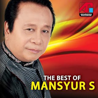 Mansyur S - Best of Mansyur S on iTunes