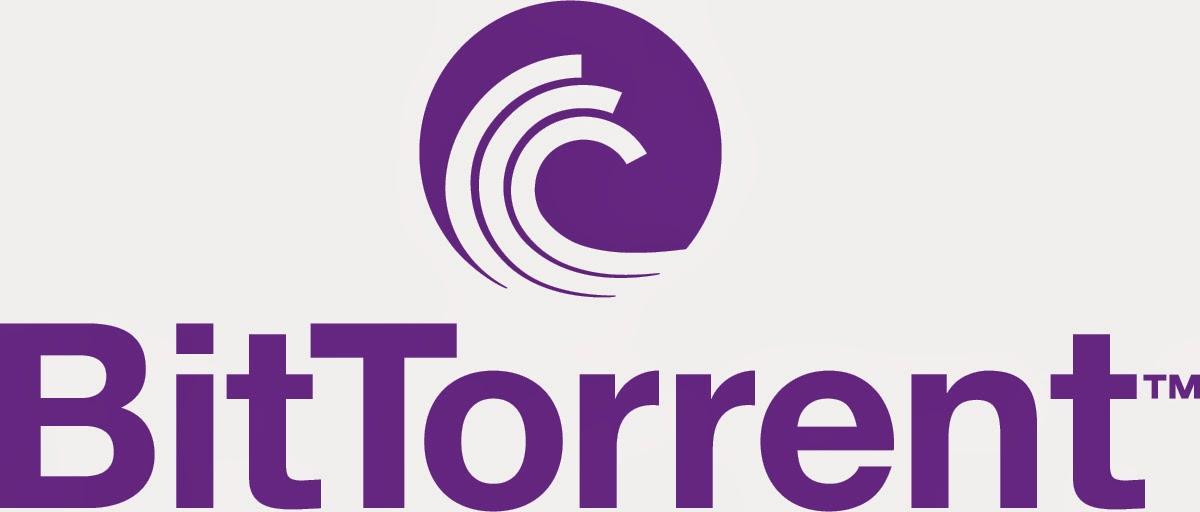 BitTorrent Announces Mobile Broadcasting App Using Live P2P