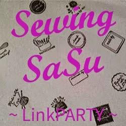 Sewing SaSu