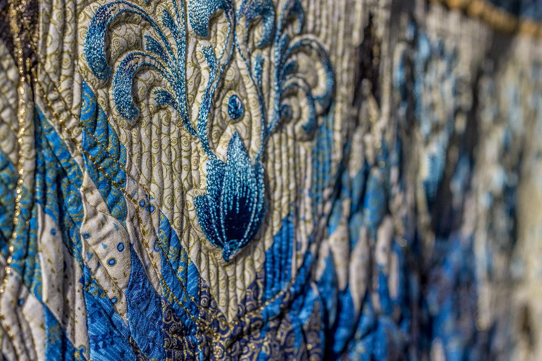 пэчворк, лоскутное шитье, квилтинг,пэчворк, квилтинг, quilting, patchwork, лоскутное одеяло, одеяло