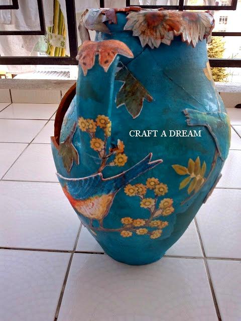 dekoratif-küp-boyama