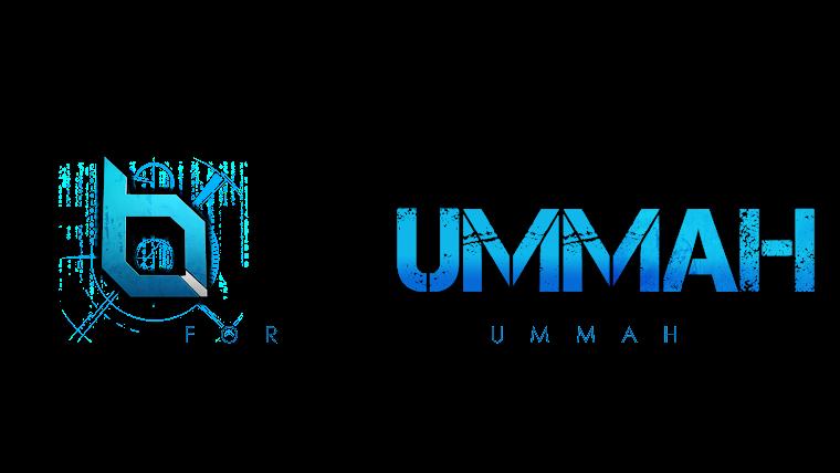 Four Ummah