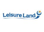 Leisureland galway gym