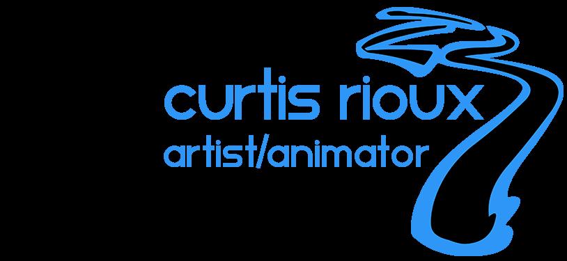 Curtis Rioux