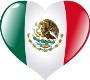 Contactos en México