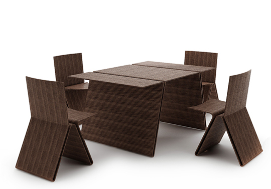 Top  เลย outdoor furniture outdoor furniture outdoor furniture 540 x 377 · 92 kB · jpeg
