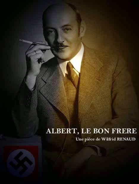 http://albertgoeringtheatre.blogspot.fr/
