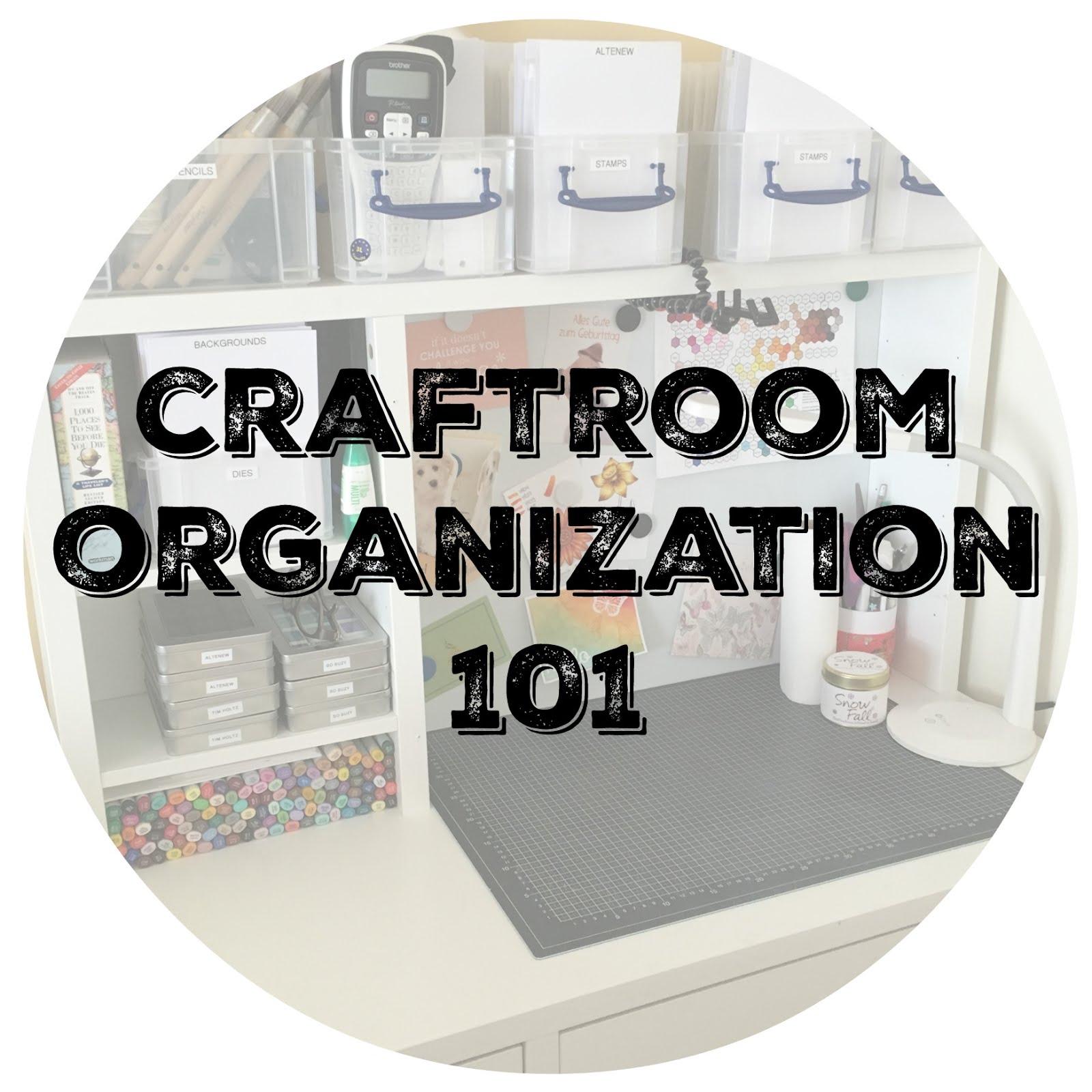 FREE Organization Class