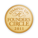 2011 Founder's Circle