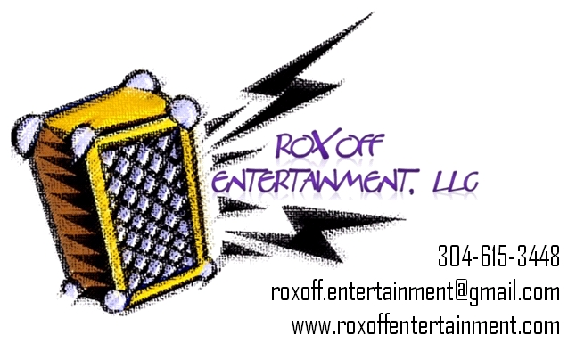Roxoff Entertainment, LLC