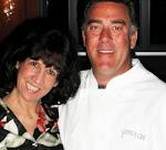 Chef Kevin McCaffrey