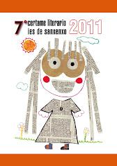 Ebook VII Certame Literario