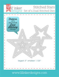 http://www.lilinkerdesigns.com/stitched-stars-die-set/#_a_clarson