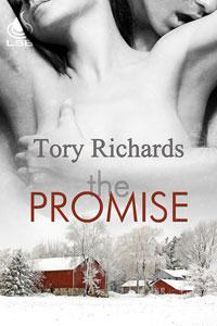 The Promise by Tory Richards