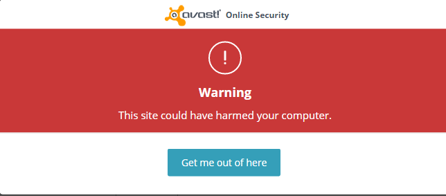wifi id hack login gratis