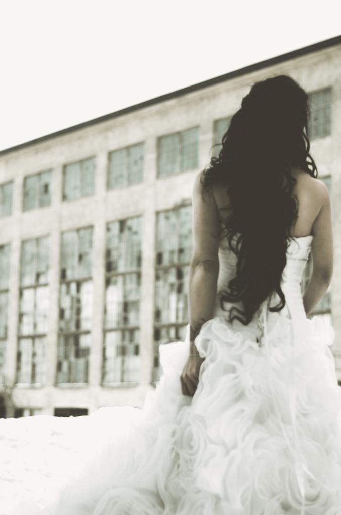photoart, fine photo art, photography, livsglitter, art print, art prints, wedding, love, art