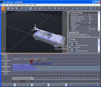 3d Animation Software5