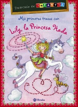 http://www.boolino.com/es/libros-cuentos/mis-primeros-trazos-con-lily-la-princesa-hada/