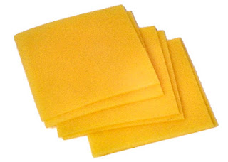 Cheese Slices, cheese food, processed cheese