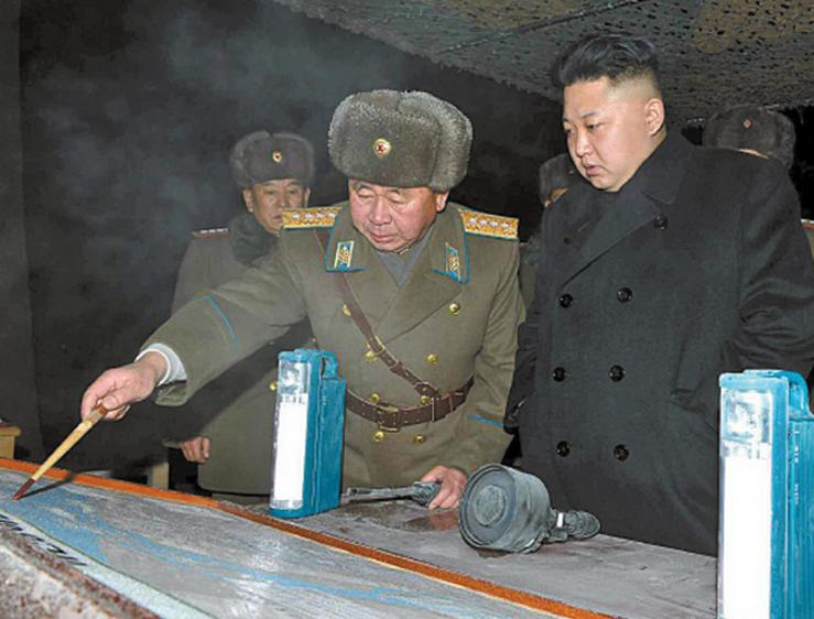 la-proxima-guerra-corea-del-norte-planea-entrada-aeropuerto-corea-del-sur