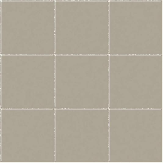 Apuntes revista digital de arquitectura arquitexturas for Pisos ceramicos
